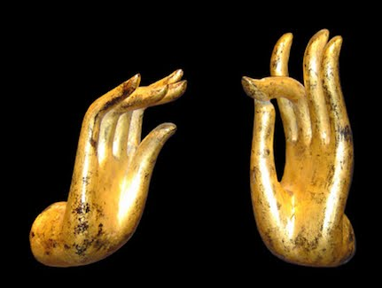 buddha-hands-mudra